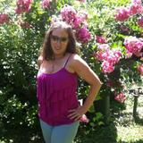 Chrystal from Highland Park | Woman | 30 years old | Gemini