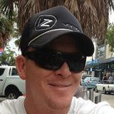 Dom from Ballarat   Man   37 years old   Libra