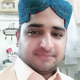 Ali from Jeddah | Man | 28 years old | Gemini