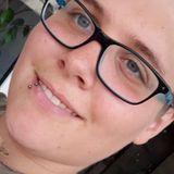 Achristin from Arnsberg   Woman   24 years old   Virgo