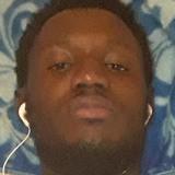 Youssou from Jerez de la Frontera | Man | 30 years old | Aries