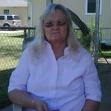 Marilyn from Horn Lake | Woman | 73 years old | Capricorn