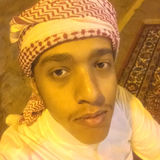 Abuali from Khamis Mushayt | Man | 29 years old | Libra