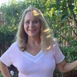 Pearle from Old Forge | Woman | 54 years old | Capricorn