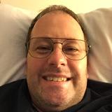 Vince from Fredericksburg | Man | 52 years old | Aquarius