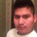 Julio from New Baden | Man | 23 years old | Sagittarius