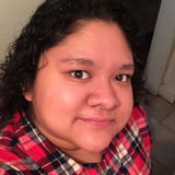 Liz from Corona | Woman | 30 years old | Taurus