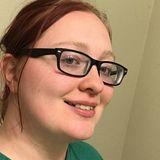 Bethy from Westminster | Woman | 22 years old | Sagittarius