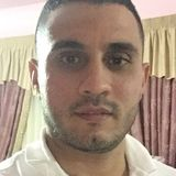 Victor from Doha   Man   32 years old   Virgo