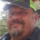 Dj from Imboden   Man   44 years old   Virgo