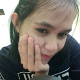 Amellia from Makassar | Woman | 22 years old | Aries