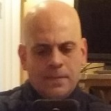 Dvr from Somerset | Man | 51 years old | Scorpio