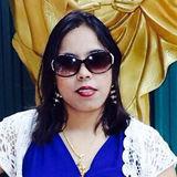 Shalini from Calcutta   Woman   37 years old   Virgo