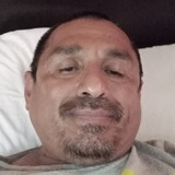 Joem86Zo from Conroe | Man | 57 years old | Cancer