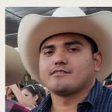 Gary from Visalia   Man   31 years old   Cancer