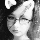 Kitten from Walsall   Woman   28 years old   Aquarius