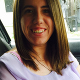 Moll from Metairie | Woman | 26 years old | Aquarius