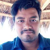 Sekhar from Vishakhapatnam   Man   29 years old   Scorpio