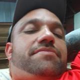 Bigsexye from Corpus Christi | Man | 41 years old | Sagittarius