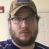 Jon from Philo | Man | 29 years old | Aries