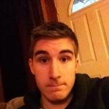 Andrew from Marshfield | Man | 23 years old | Capricorn