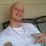 Charles from Haysville | Man | 34 years old | Capricorn