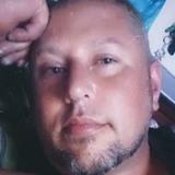 Garath from Dunedin | Man | 40 years old | Sagittarius