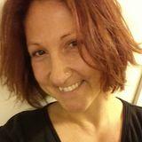 San from Kitchener | Woman | 48 years old | Taurus