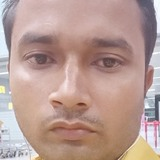 Vinee from Silchar | Man | 29 years old | Libra