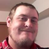 Masterk from New Baden | Man | 31 years old | Scorpio