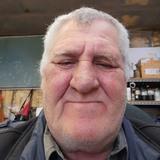 Gregoneil93F from Surrey | Man | 60 years old | Taurus