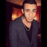 Idiazabdel from Boulogne-Billancourt | Man | 28 years old | Leo