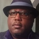 Jd from Indianapolis | Man | 50 years old | Aquarius