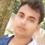 Raj from Shantipur | Man | 29 years old | Pisces