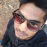 Guruprasad from Mudbidri | Man | 24 years old | Libra
