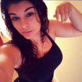 Emilyswinnin from Pawleys Island | Woman | 29 years old | Capricorn