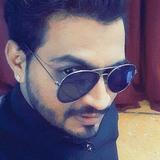 Pravin from Jaisalmer | Man | 27 years old | Scorpio