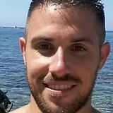 Rencontre from Montpellier | Man | 29 years old | Capricorn