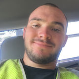 Dustin from Bryceville   Man   25 years old   Gemini
