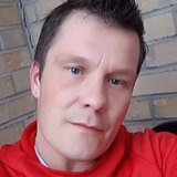 Danytouscour from Acton Vale | Man | 41 years old | Scorpio