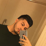 Michael from Madera | Man | 27 years old | Aquarius