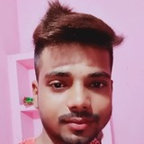 Jitendra from New Delhi | Man | 27 years old | Pisces