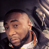 Bigjay from Fairview Heights | Man | 36 years old | Libra