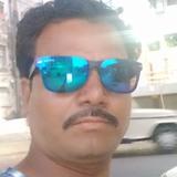 Raj from Amravati | Man | 36 years old | Sagittarius