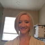 Mwinder from Greeley | Woman | 30 years old | Taurus