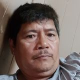 Ramil from Khobar   Man   51 years old   Sagittarius
