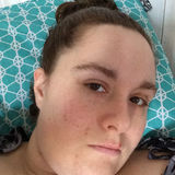 Mistie from Oelwein   Woman   33 years old   Cancer