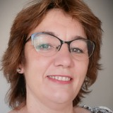 Montsecabanv4 from Puertollano | Woman | 51 years old | Gemini