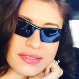 Yamila from Hollywood | Woman | 37 years old | Sagittarius