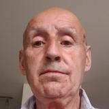 Darrylemmersyu from Saskatoon   Man   68 years old   Cancer